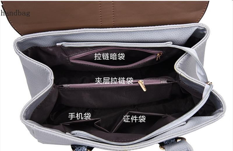 inner1 women bag