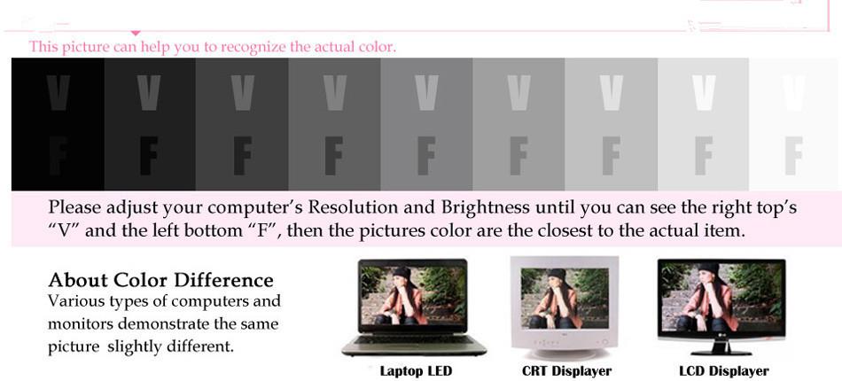 2345_image_file_copy_2_