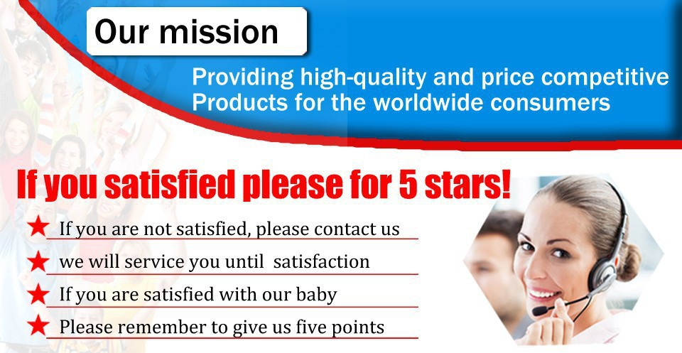 Idealist HIFI Metal MP4 Player Reproductor Outdoor Sport MP3 Radio Music Game Player Voice Recorder Ebook Walkman with Speaker 38