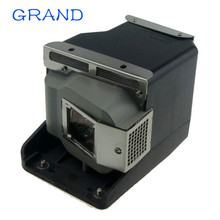 VLT-XD210LP Replacement Projector Lamp for Mitsubishi SD210U SD211U XD210U XD211U bulb lamp with Housing