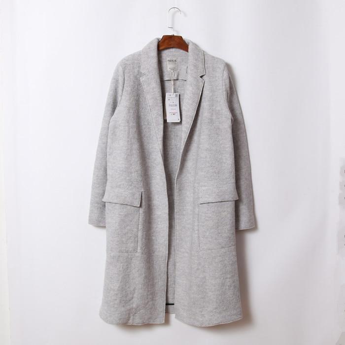 Popular Boyfriend Wool Coat-Buy Cheap Boyfriend Wool Coat lots