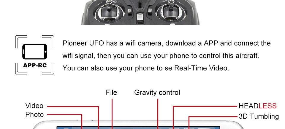 Pioneer-ufo-rc-drone-509W-helicopter-description_07