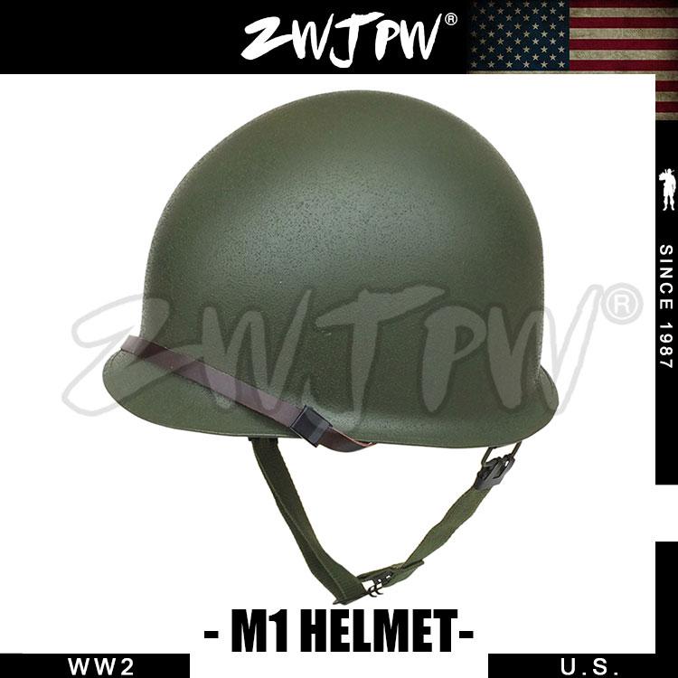 WWII WW2 Replica US Paratrooper M1 Double layer Helmet Outdoor CS Survival Collection Replica Helmet US/407102 la prairie platinum collection replica набор platinum collection replica набор