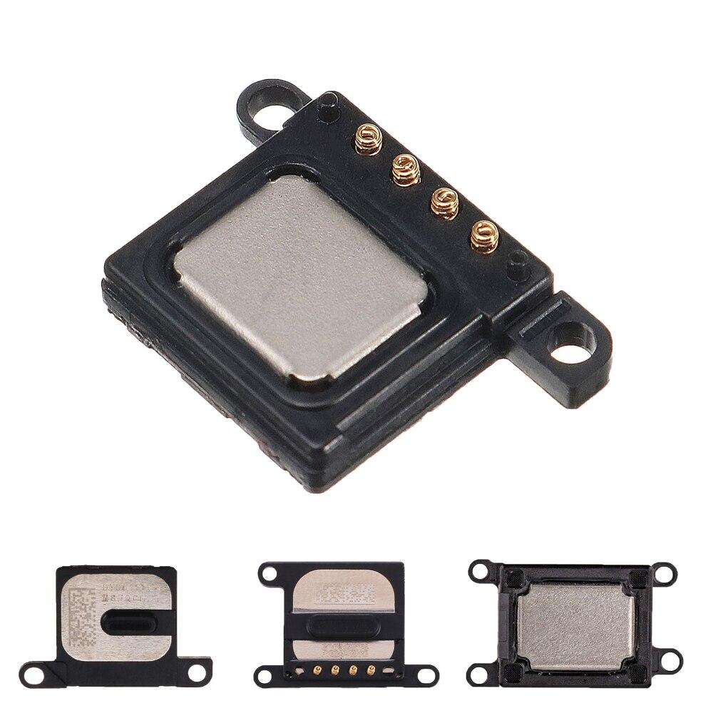 1pcs For IPhone 5 5s 6 6plus 6s 6s Plus 7 8 PLUS  Earpiece Ear Piece Sound Speaker Replacement Parts