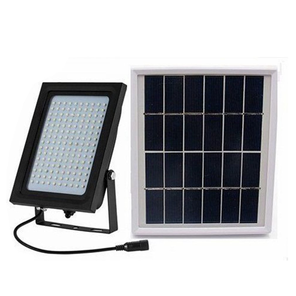 Solar Lamps 150 LED Motion Sensor Waterproof Garden Energy Light Outdoor Floodlight Human Body Lamp Lighting Security Leds Path штатив i mate selfiepod 23186