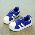 Bebê kids shoes para a menina crianças shoes meninos sapatilhas do bebê shoes 2017 nova primavera crianças meninas shoes moda menino