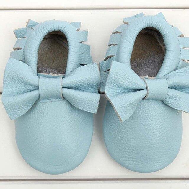 Новорожденных Прохладный Детские Jongens Кроссовки Мокасины Schoenen Младенцев Обувь Для Девочка Мальчик Из Натуральной Кожи Cicishop