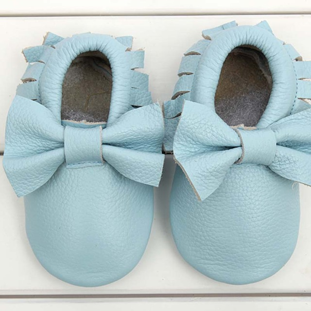 Newborn Cool Baby Jongens Sneakers Moccasins Schoenen Babies Shoes For Baby Girl Boy Made Of Genuine Leather Cicishop