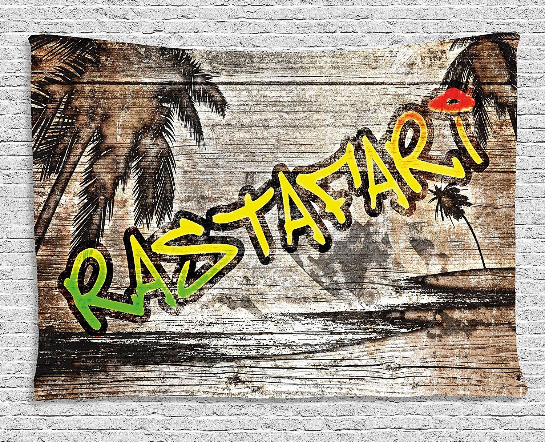 54 Gambar Di Dinding Reggae Terbaru