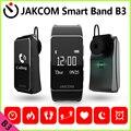 Jakcom b3 smart watch nuevo producto de boxs tcxo 25 mhz st3500410as cubierta protectora para hdd disco duro