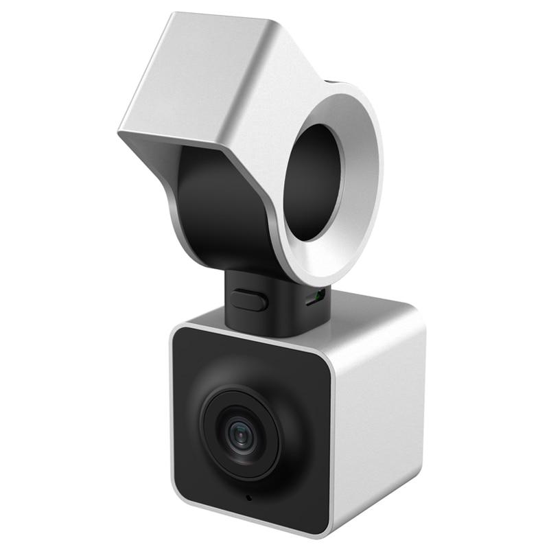 Autobot olho dashcam inteligente carro dvr câmera novatek96655 sony imx322 1080 p 150 graus wifi wdr visão noturna estacionamento modo tiro - 2