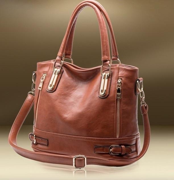 CHISPAULO Designer Handbags High Quality Brand Cow Women Genuine Leather Handbags Vintage Women Messenger Bags Female bags X18