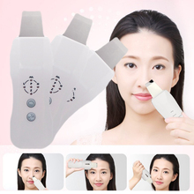 Peeling Care Scrubber Ultrasonic