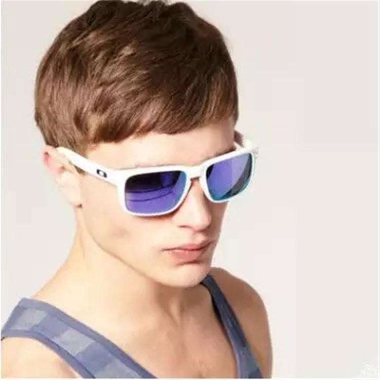 2017 Sport Brand design Fashion UV400 Sunglasses Men Travel Sun Glasses sport sunglass For Male Eyewear Gafas De Sol (8)