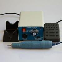 Hot Bán Saeyang micromotor M-MARATHON Tay Khoan SDE-H37L1 Ngọc Mã Não Jewelry Hobby Nail File & Podology Đánh Bóng Máy Xay