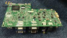 Projector Main Mother Board Control Panel Fit for VIVITEK D561 D563ST