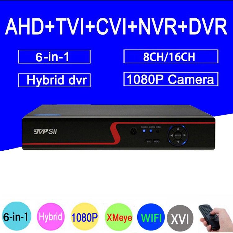 1080P/960P/720P CCTV Camera R Panel XMeye Hi3521A 1080N 16CH/8CH 6 in1 WIFI Coaxial Hybrid CVI TVI NVR AHD DVR FreeShipping1080P/960P/720P CCTV Camera R Panel XMeye Hi3521A 1080N 16CH/8CH 6 in1 WIFI Coaxial Hybrid CVI TVI NVR AHD DVR FreeShipping