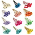 12 pcs/pack Crystal ...