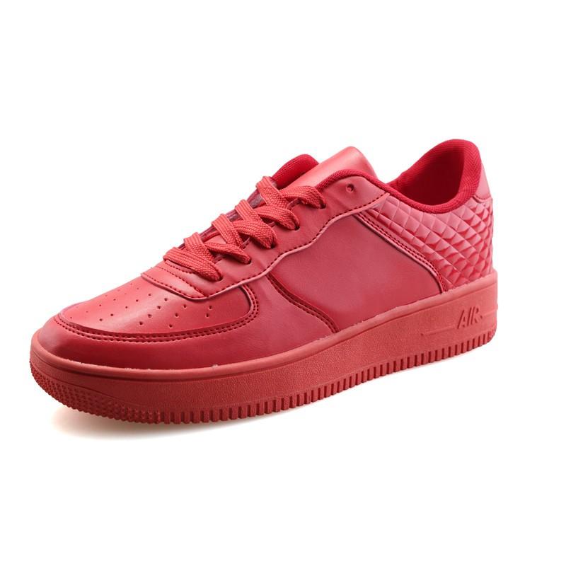 men causal shoes brand design01