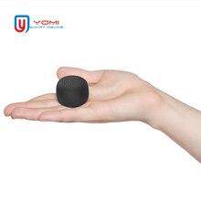 Haut parleur sans fil portatif de haut parleur de Bluetooth Ultra mini haut parleur portatif de Bluetooth avec le Mini haut parleur de photographie à distance