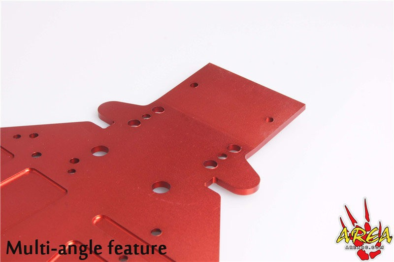 EVO-Chassis-skid-plate-7075 (2)