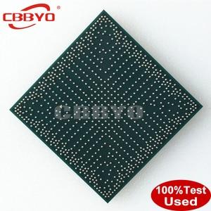 Image 2 - 100% testowane dobrej jakości GL82HM175 SR30W GL82CM238 SR30U GL82QM175 SR30V bga chip reball z kulkami