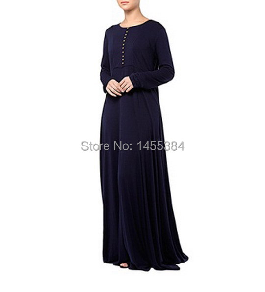 Abaya kaftan leica erosion Islamic abaya Muslim Dress Islamic clothing for women Abaya in Dubai Islamic dress