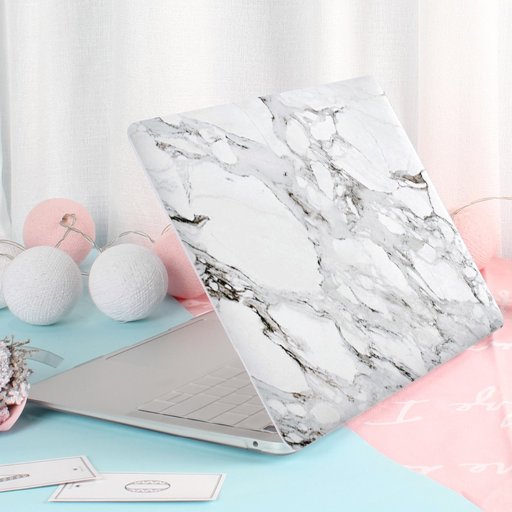 Aesthetic Shell Case for MacBook 189