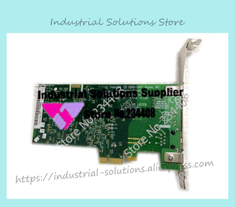 TE121 WILDCARD SINGLE SPAN PCI EXPRESS CARD 4771A-TE110P 100% tested perfect qualityTE121 WILDCARD SINGLE SPAN PCI EXPRESS CARD 4771A-TE110P 100% tested perfect quality