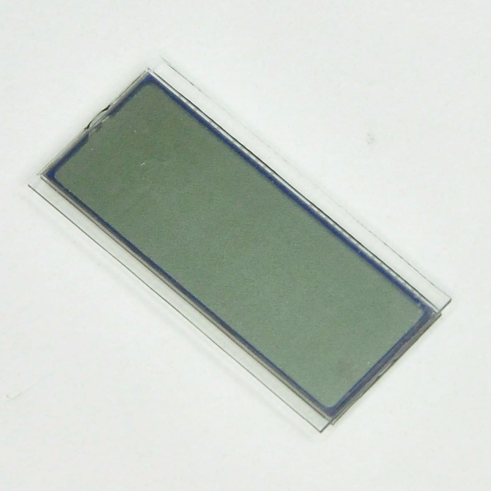 (0091-801-0047) LCD Display For KG-UVD1