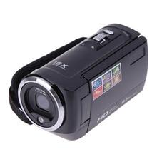 Full HD 720P 16MP Automatic font b Digital b font font b Camera b font Video