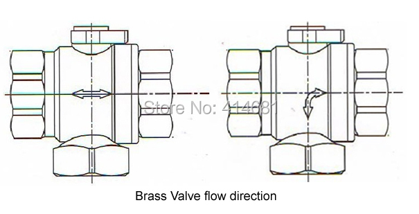 motorized ball valve wiring diagram wiring diagrams schematics cr02 wiring diagram 2 way electric ball valve for water treatment leakage detector system grabcad 1 2 dn15mm dc5v 12v