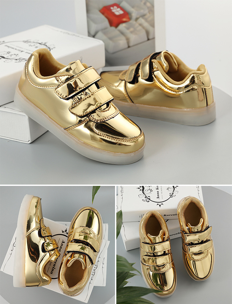 High Quality fashion shoes girls