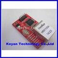 !!! TOP Mini Módulo de Rede LAN Ethernet Shield W5100 placa de Melhor