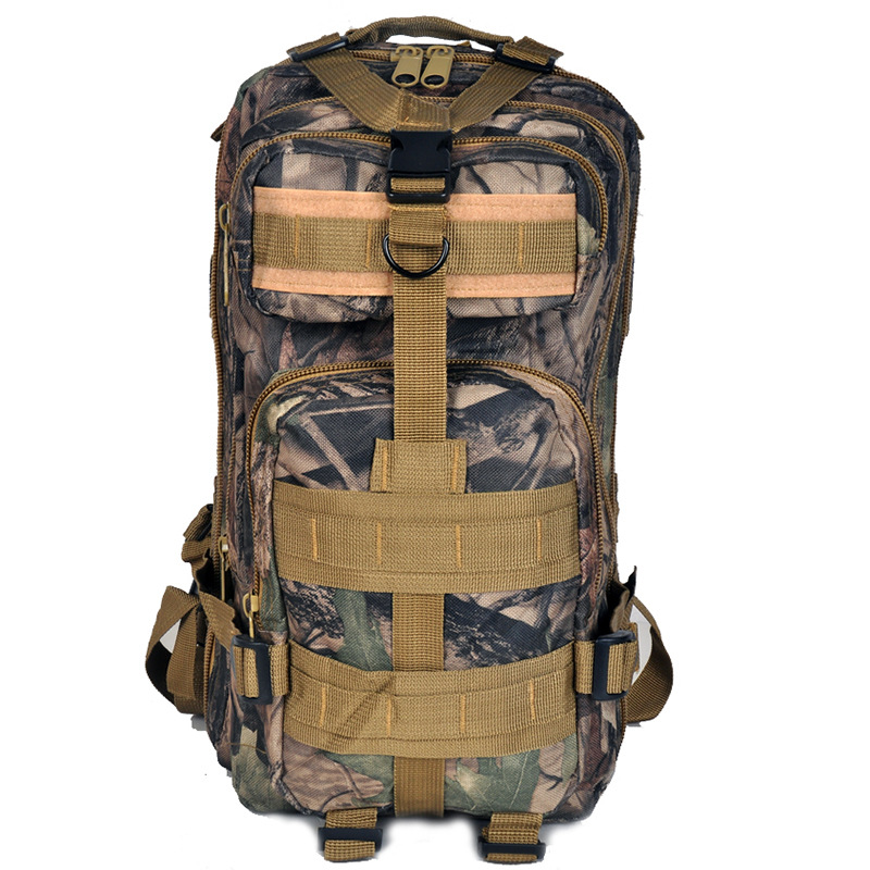 8da8bf0ea52 camouflage Camcorder Bags Handbag outdoors camera Cases DSLR Bag Video  Photo cover laptop for canon nikon Tables PC NoteBook