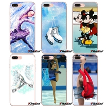 coque iphone 7 patinage