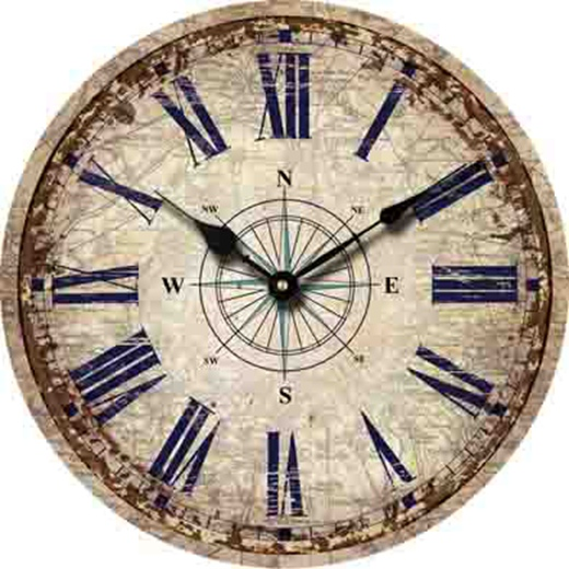 Popular Oversized Wall Clocks Buy Cheap Oversized Wall Clocks lots