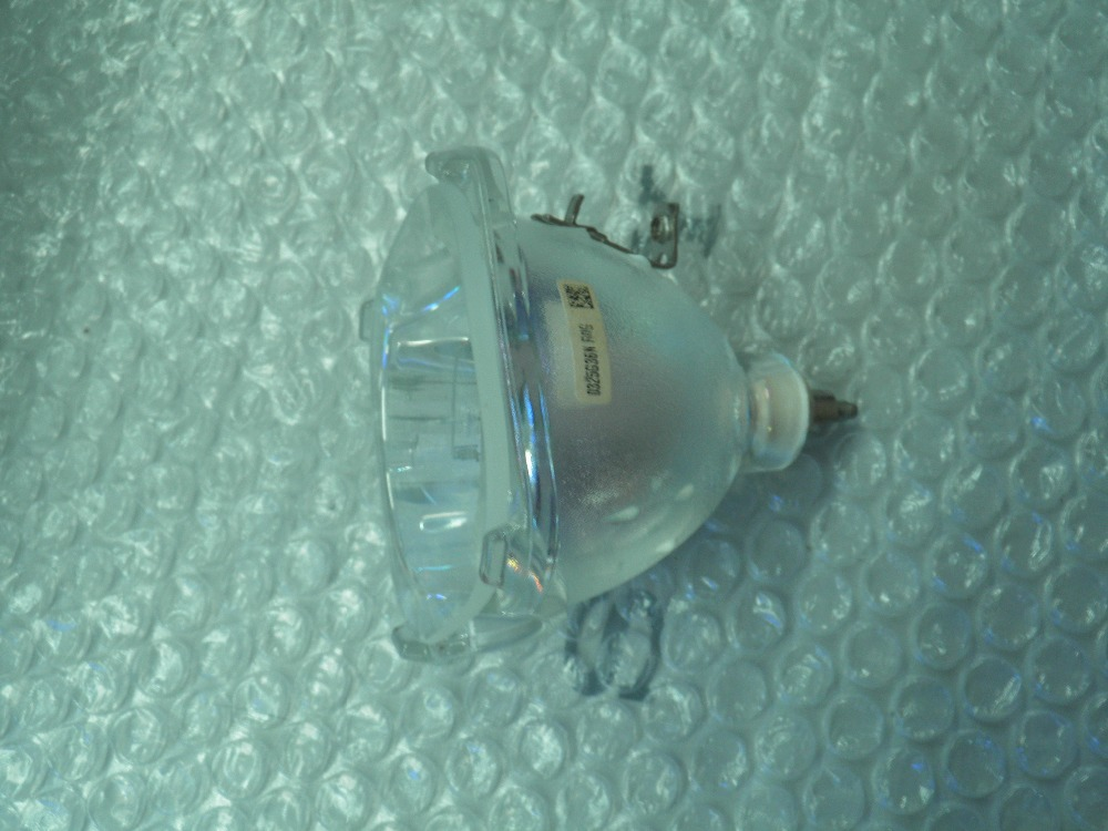 ФОТО factory price Wholesale Replacement  bare TV bulb For LG AS-LX50