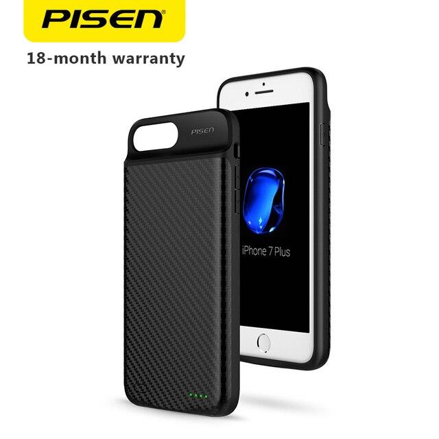 free shipping a7a32 03bd1 US $35.36 |PISEN 5.5