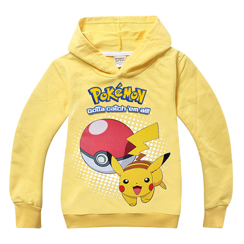 hot sale fashion three color character regular type long sleeve font b hoodies b font boutique