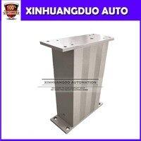 Best!! 12 В/24 В 300 мм ход 4000N микро линейный привод электрический линейный привод ТВ Лифт высокой скорости линейный привод