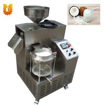 Прессованная машина для кокосового масла/машина для прессования кокосового масла