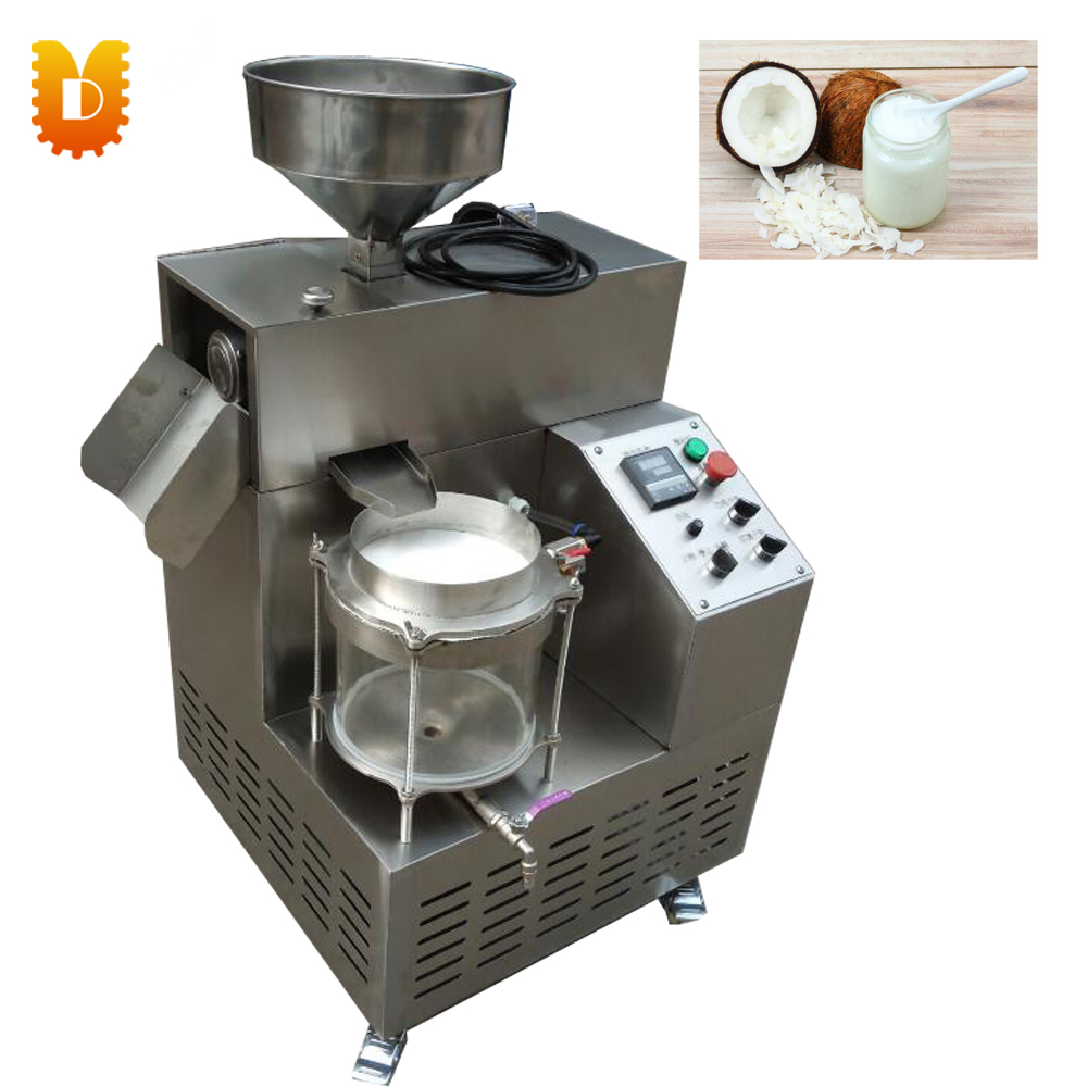Cold Pressed Virgin Coconut Oil Machine/Virgin Coconut Oil Pressing Machine coconut cowboy