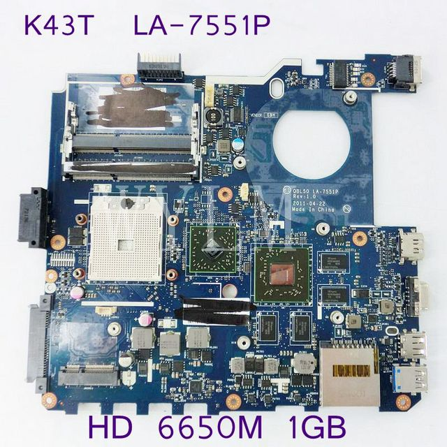 ASUS K43TK AMD Chipset Windows 8 X64 Treiber