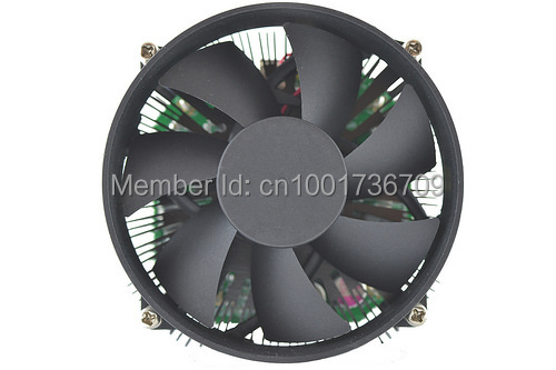 US $85 99 |R BOX 32 37GH/S 4*AM Gen3 TSMC 40nm BTC Miner includes USB Cable  & Power Cable on Aliexpress com | Alibaba Group