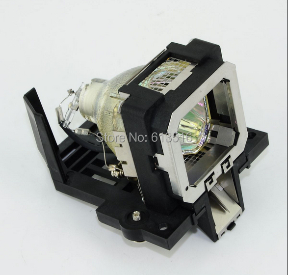 TV Lamp with housing  PK-L2210U for JVC DLA-RS40/DLA-RS40U/DLA-RS50/DLA-RS60/DLA-X3/DLA-X7 TV Projector