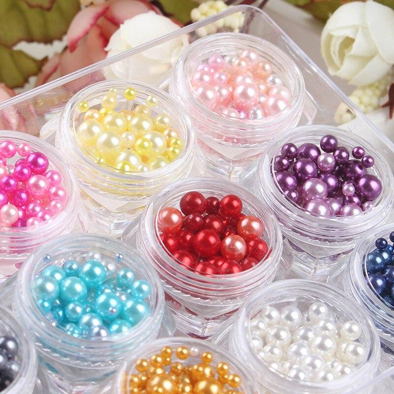 XA003 brillante Nail Glitter Powder uñas mejor calidad polvo sirena manicura Nail Art Glitter