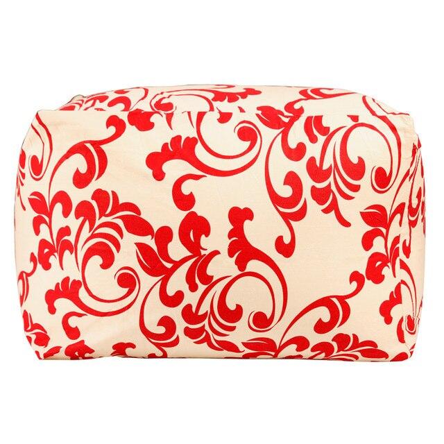 https://ae01.alicdn.com/kf/HTB1Q.HNlAvoK1RjSZPfq6xPKFXah/Bean-Bag-Sofa-Cover-Chair-Pouf-Puff-Lounger-Velvet-Linen-Canvas-Fabric-Lazy-BeanBag-Sofa-Without.jpg_640x640.jpg