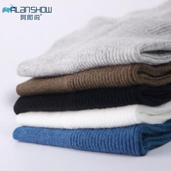 10pairs=20pcs Men Cotton Socks for male business Casual Solid Colors Shorts Male Ventilate Socks Wholesale 20pcs lot 10pairs 2sb1559 2sd2389 b1559 d2389