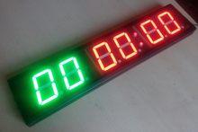 Popular clock fitness timer buy cheap clock fitness timer lots from